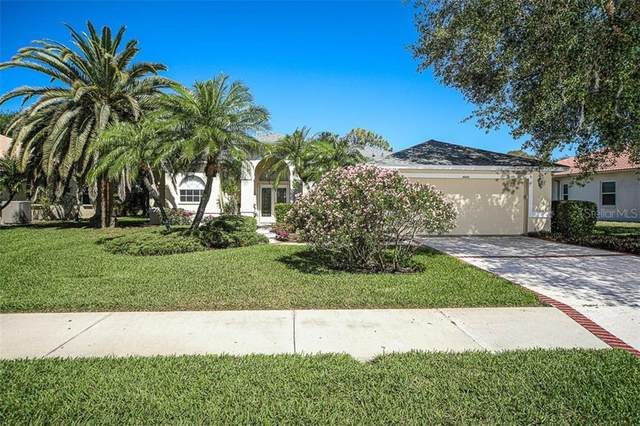 8920 Grey Oaks Avenue, Sarasota, FL 34238 (MLS #A4464373) :: The Duncan Duo Team