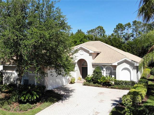 7748 Us Open Loop, Lakewood Ranch, FL 34202 (MLS #A4464394) :: Keller Williams on the Water/Sarasota