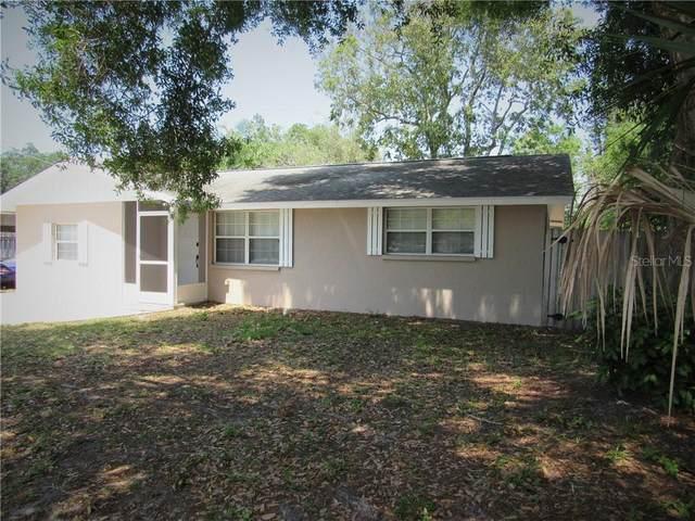 Address Not Published, Sarasota, FL 34232 (MLS #A4464397) :: Sarasota Home Specialists