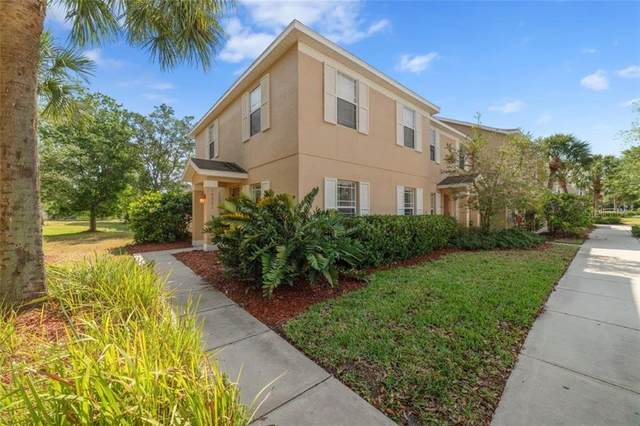 14961 Amberjack Terrace, Lakewood Ranch, FL 34202 (MLS #A4464399) :: Keller Williams on the Water/Sarasota