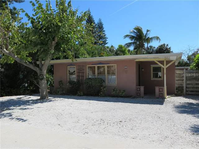 519 N Bay Boulevard, Anna Maria, FL 34216 (MLS #A4464426) :: Remax Alliance