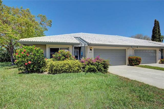 3052 Crown Heron Point, Venice, FL 34293 (MLS #A4464437) :: Young Real Estate