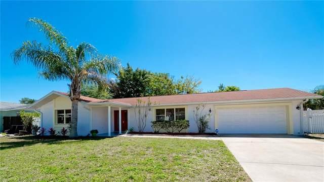 5207 17TH Avenue W, Bradenton, FL 34209 (MLS #A4464448) :: Remax Alliance
