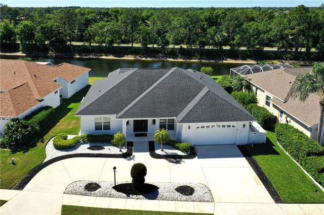 6622 Peach Tree Creek Road, Bradenton, FL 34203 (MLS #A4464567) :: Griffin Group