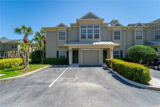 7796 Plantation Circle, University Park, FL 34201 (MLS #A4464572) :: Key Classic Realty