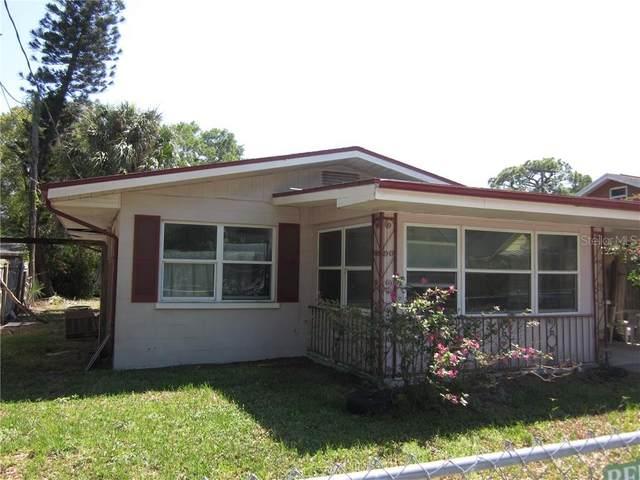 1217 11TH Avenue W, Bradenton, FL 34205 (MLS #A4464582) :: Carmena and Associates Realty Group