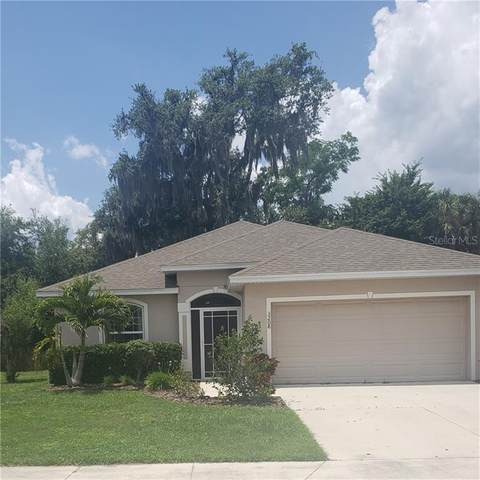 3208 14TH Court E, Ellenton, FL 34222 (MLS #A4464594) :: Carmena and Associates Realty Group