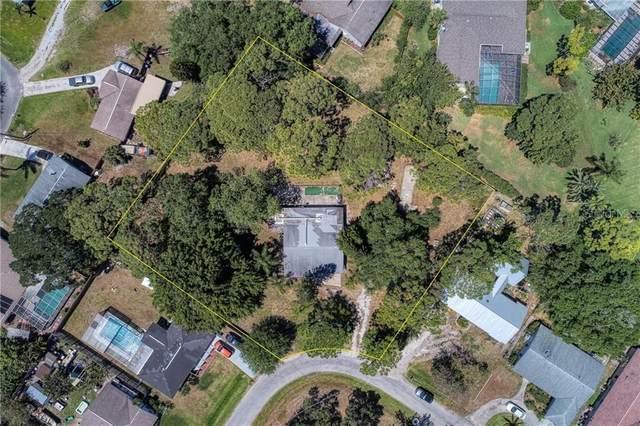 Address Not Published, Sarasota, FL 34233 (MLS #A4464613) :: Lovitch Group, Keller Williams Realty South Shore