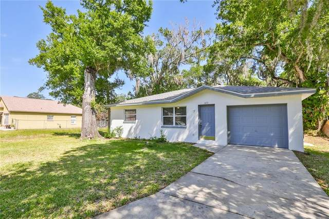 1631 27TH Avenue E, Bradenton, FL 34208 (MLS #A4464626) :: Remax Alliance