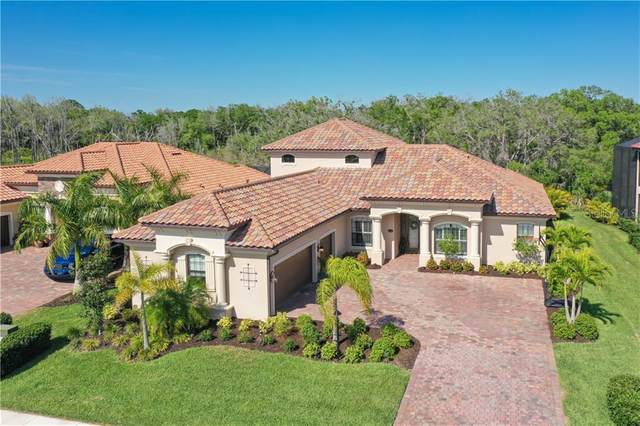 13631 Swiftwater Way, Bradenton, FL 34211 (MLS #A4464628) :: Your Florida House Team