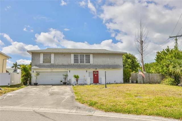 8521 43RD Avenue W, Bradenton, FL 34209 (MLS #A4464632) :: EXIT King Realty