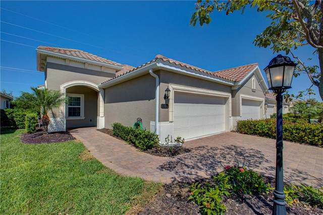 1316 Calle Grand Street, Bradenton, FL 34209 (MLS #A4464635) :: Remax Alliance