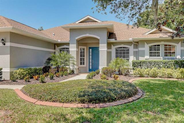 11019 Hyacinth Place, Lakewood Ranch, FL 34202 (MLS #A4464686) :: EXIT King Realty