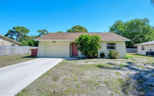 3335 Roslyn Road, Venice, FL 34293 (MLS #A4464710) :: Carmena and Associates Realty Group