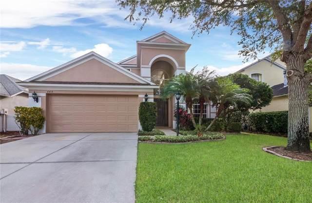 6453 Blue Grosbeak Circle, Lakewood Ranch, FL 34202 (MLS #A4464723) :: Sarasota Home Specialists