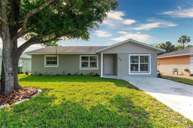1718 17 Street, Bradenton, FL 34208 (MLS #A4464770) :: Zarghami Group