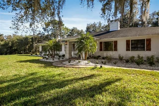 7372 Palomino Trail, Sarasota, FL 34241 (MLS #A4464822) :: Sarasota Home Specialists