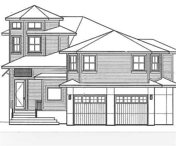 211 81ST Street A, Holmes Beach, FL 34217 (MLS #A4464872) :: Sarasota Home Specialists