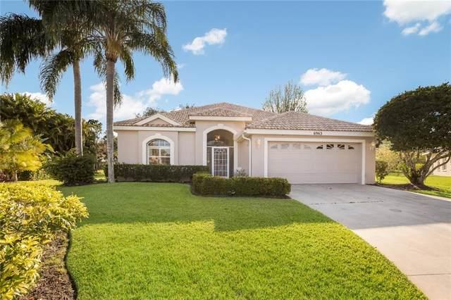 6963 Superior Street Circle, Sarasota, FL 34243 (MLS #A4464881) :: Sarasota Property Group at NextHome Excellence
