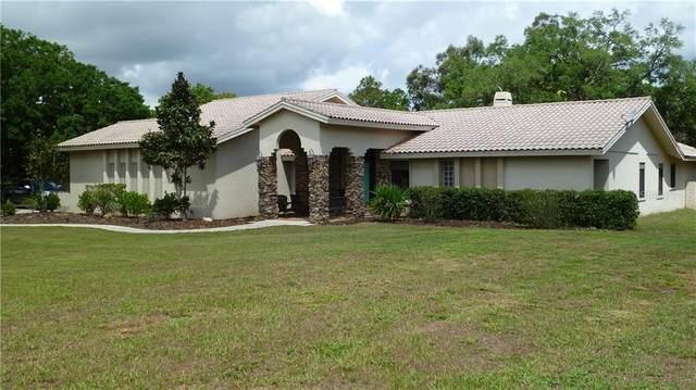 3653 Oak Grove Drive, Sarasota, FL 34243 (MLS #A4464941) :: Sarasota Property Group at NextHome Excellence