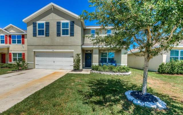 15741 High Bell Place, Bradenton, FL 34212 (MLS #A4464992) :: Bridge Realty Group