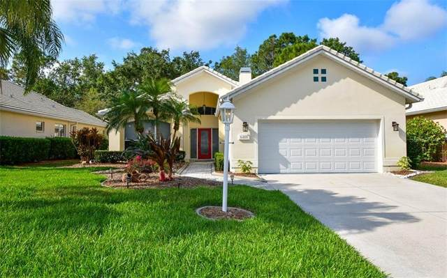 6408 Wentworth Crossing, University Park, FL 34201 (MLS #A4465003) :: McConnell and Associates