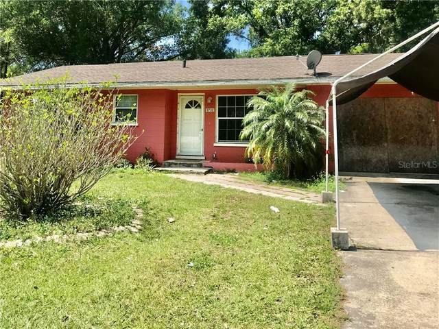 5732 12TH Street E, Bradenton, FL 34203 (MLS #A4465005) :: Armel Real Estate