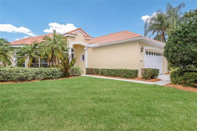 7331 Saint Georges Way, University Park, FL 34201 (MLS #A4465116) :: Lockhart & Walseth Team, Realtors