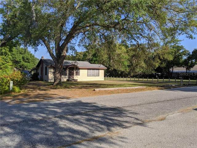 5201 22ND STREET Court E, Bradenton, FL 34203 (MLS #A4465267) :: Sarasota Gulf Coast Realtors