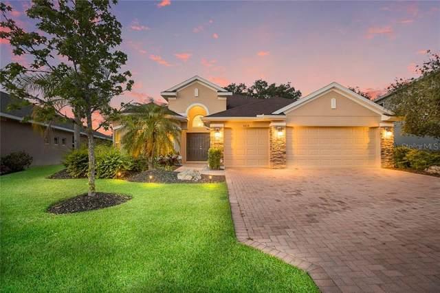 6618 49TH Court E, Ellenton, FL 34222 (MLS #A4465588) :: Medway Realty