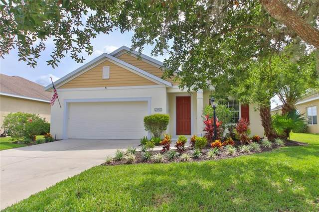 4512 Forest Creek Trail, Parrish, FL 34219 (MLS #A4465842) :: Cartwright Realty