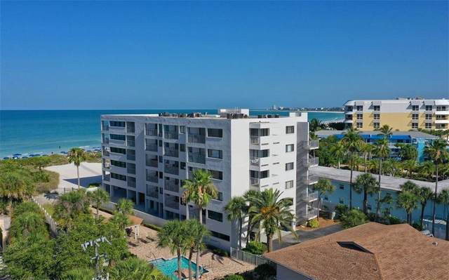 1001 Point Of Rocks Road #209, Sarasota, FL 34242 (MLS #A4465900) :: Mark and Joni Coulter | Better Homes and Gardens