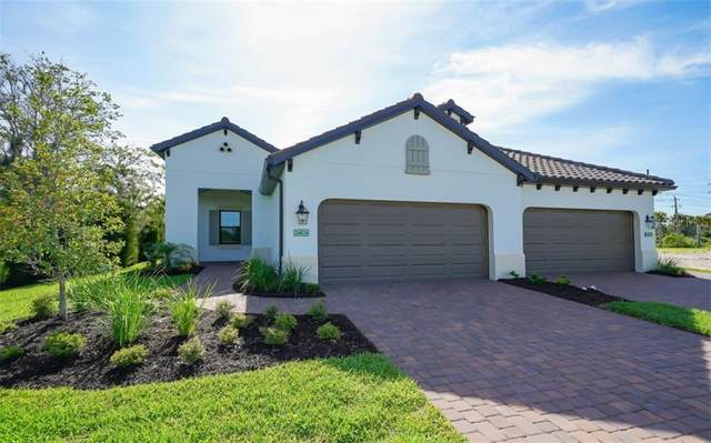 26826 Pavin Drive, Englewood, FL 34223 (MLS #A4466002) :: The BRC Group, LLC