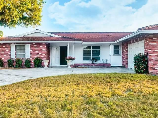 3364 Espanola Drive, Sarasota, FL 34239 (MLS #A4466006) :: Delta Realty Int