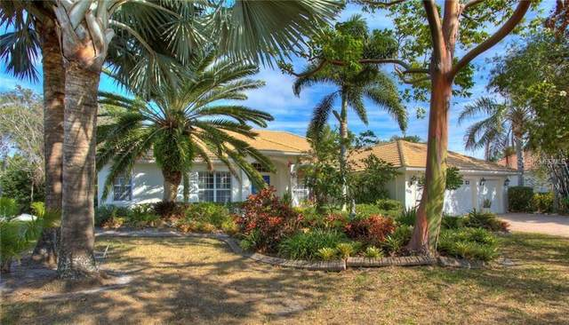 6228 Cypress Bend Court, University Park, FL 34201 (MLS #A4466043) :: McConnell and Associates