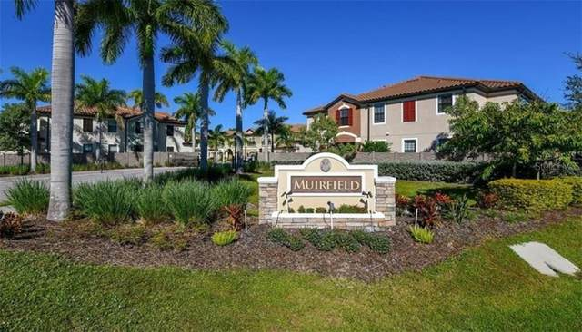 280 Crew Court, Sarasota, FL 34243 (MLS #A4466098) :: McConnell and Associates