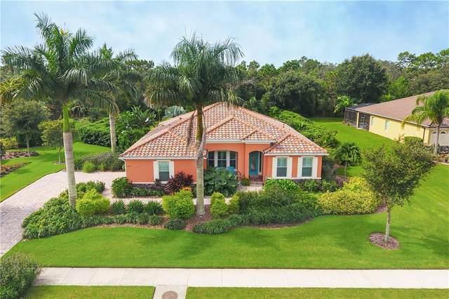 17014 4TH Avenue E, Bradenton, FL 34212 (MLS #A4466478) :: Baird Realty Group