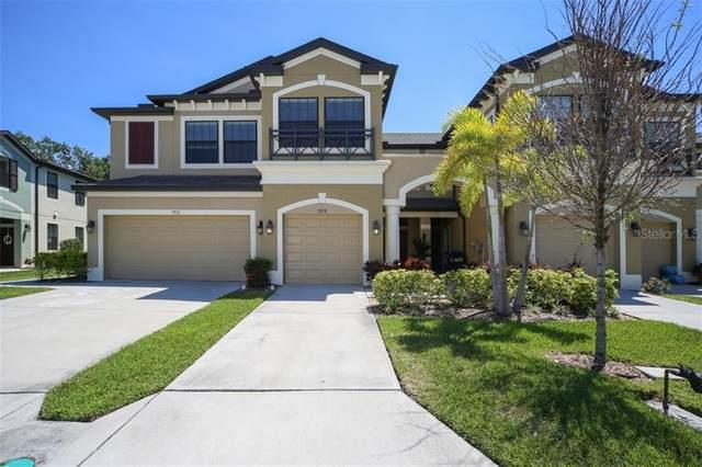 7828 52ND Terrace E, Bradenton, FL 34203 (MLS #A4466610) :: Medway Realty