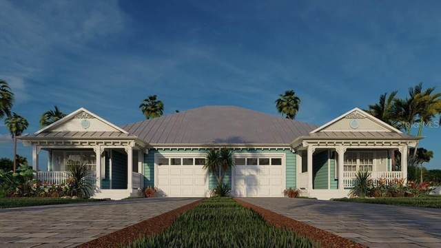 9113 Waldrep Street, Port Charlotte, FL 33981 (MLS #A4466625) :: Cartwright Realty