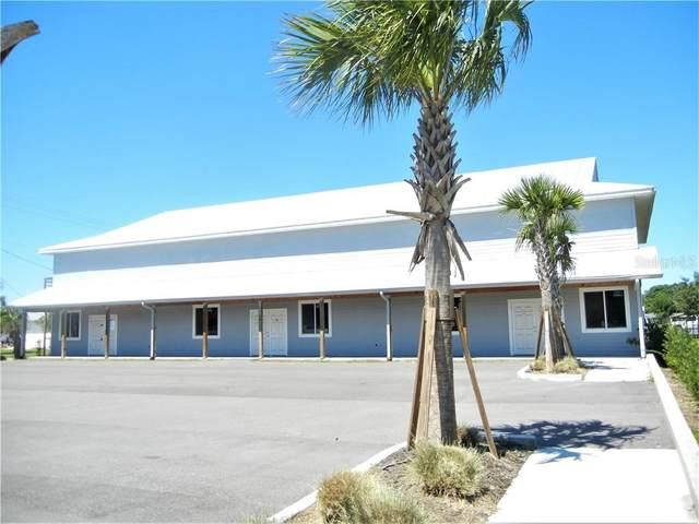 12120 73RD Street E, Parrish, FL 34219 (MLS #A4466640) :: CENTURY 21 OneBlue