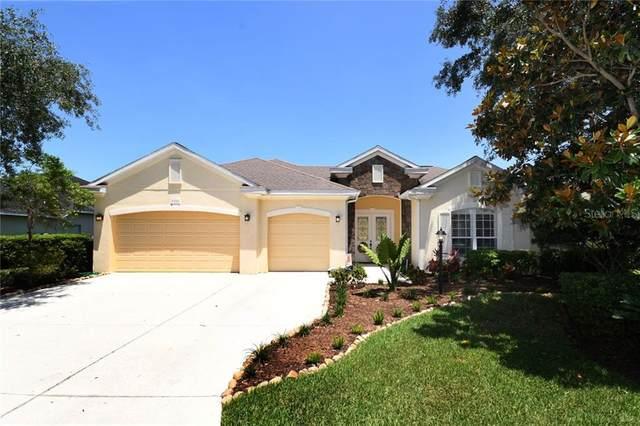7715 Drayton Circle, University Park, FL 34201 (MLS #A4466647) :: McConnell and Associates
