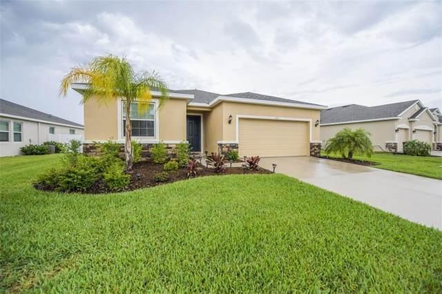 407 Grande Vista Boulevard, Bradenton, FL 34212 (MLS #A4466659) :: Baird Realty Group