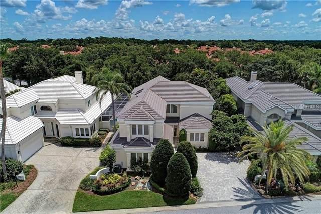 Address Not Published, Sarasota, FL 34238 (MLS #A4466699) :: The Figueroa Team