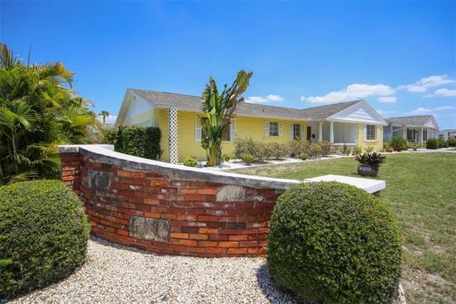 803 Rickenbacker Drive, Sun City Center, FL 33573 (MLS #A4466804) :: Burwell Real Estate