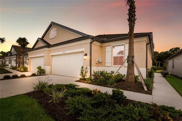 5754 Amberly Drive, Bradenton, FL 34208 (MLS #A4466830) :: Medway Realty