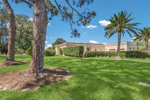 5175 Everwood Run, Sarasota, FL 34235 (MLS #A4466969) :: Florida Real Estate Sellers at Keller Williams Realty