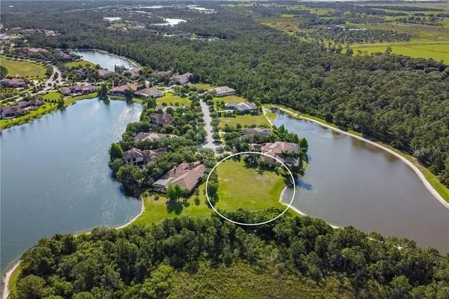 8345 Farington Court, Bradenton, FL 34202 (MLS #A4467065) :: Medway Realty