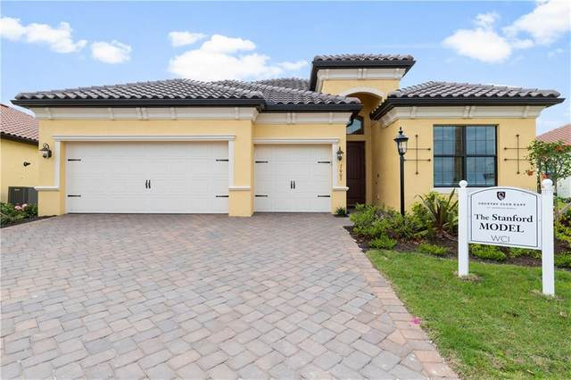 15739 Seaton Place, Bradenton, FL 34202 (MLS #A4467111) :: Baird Realty Group