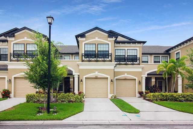 7826 52ND Terrace E, Bradenton, FL 34203 (MLS #A4467121) :: Medway Realty