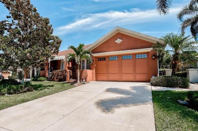 7305 Emma Road, Bradenton, FL 34209 (MLS #A4467159) :: The Paxton Group
